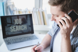 job-hunting-with-mba-degree
